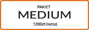 MEDIUM_PAKIET_SERVUS_COMP low