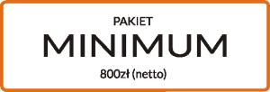 MINIMUM_PAKIET_SERVUS_COMP low