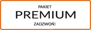 PREMIUM_PAKIET_SERVUS_COMP