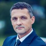 Robert Węglarz