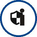 audyt bezpieczeństwa informacji FIRMA